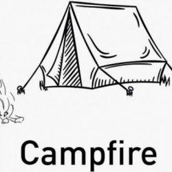 camping-360x360
