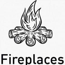 fireplace-360x360