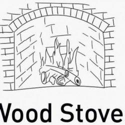 woodstoves-360x360